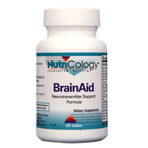 BrainAid