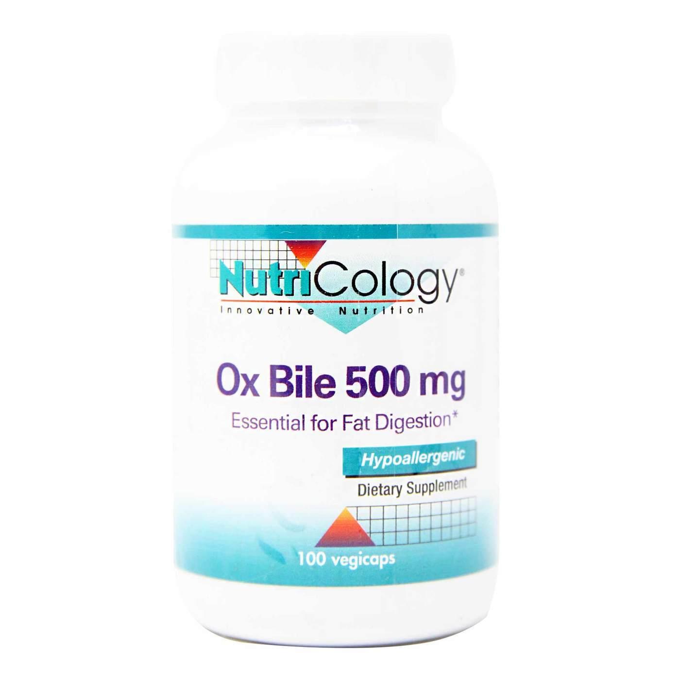 Generico Antabus 500 mg