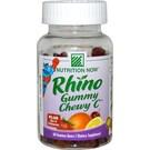 Rhino Chewy C Plus Echinacea