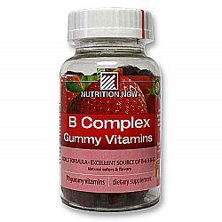 Vitamin b complex reviews
