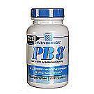 PB 8 Acidophilus