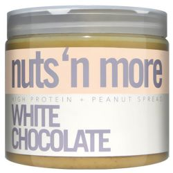 Nuts 'N More High Protein Peanut Spread