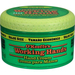 O'Keeffe's Working Hands Hand Cream - 5.4 oz - 275850_1.jpg