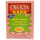 Kids Multivitamin Drink