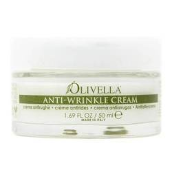 Olivella Anti-Wrinkle Cream