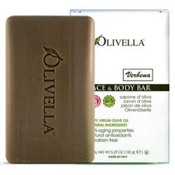 Olivella Face  Body Bar