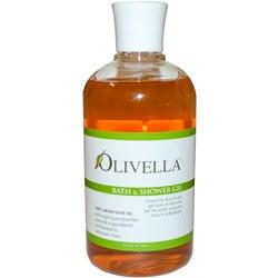 Olivella Bath  Shower Gel