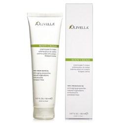 Olivella Body Cream