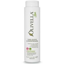 Olivella The Olive Conditioner
