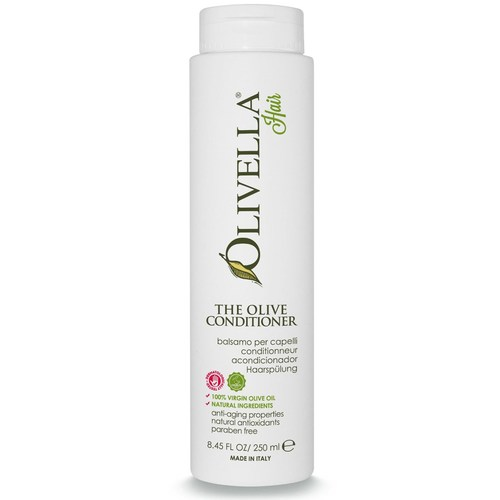 Olivella The Olive Conditioner  - 8.45 oz - 30117_1.jpg