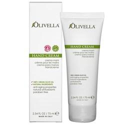 Olivella Hand Cream