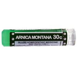 Ollois Arnica Montana