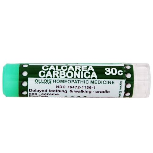 Calcarea Carbonica 30C