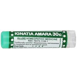 Ollois Ignatia Amara 30C