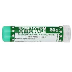 Ollois Symphytum Officinale 30C