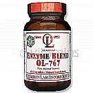 Enzyme Blend OL-767