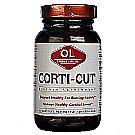 Corti-Cut