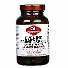 Olympian Labs Evening Primrose Oil 1300 mg