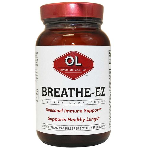 Breathe-EZ