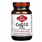 Olympian Labs CoQ10
