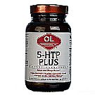 Olympian Labs 5-HTP Plus 100 mg