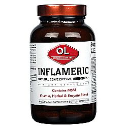 Olympian Labs Inflameric