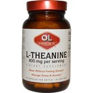 Olympian Labs L-Theanine