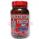 Only Natural Homocysteine Fighter
