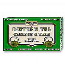 Only Natural Dieter's Tea- Herbal