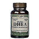 Only Natural DHEA 25 mg