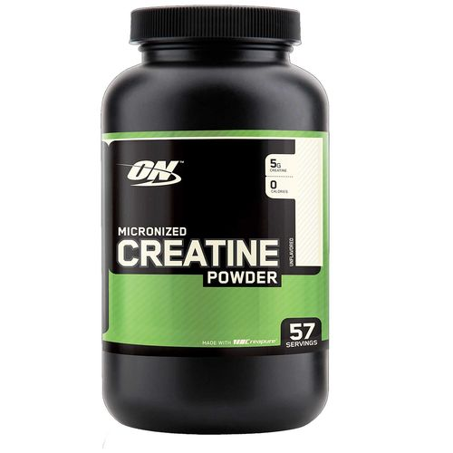 Creatine Powder Micronized