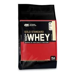 Optimum Nutrition Gold Standard 100- Whey
