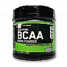 Optimum Nutrition Instantized BCAA, Без вкуса - 5000 мг - 60 Servings