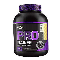 Optimum Nutrition Pro Gainer