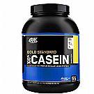 Gold Standard 100- Casein