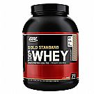 Optimum Nutrition Gold Standard 100% Whey - Chocolate Coconut - 5 lbs