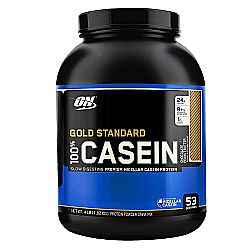 Optimum Nutrition Gold Standard 100- Casein