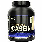 Optimum Nutrition 100% Casein Protein Gold Standard