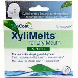 OraCoat XyliMelts