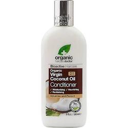 Organic Doctor Conditioner