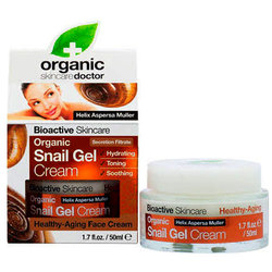Organic Doctor Snail Gel