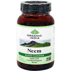 Organic India Neem