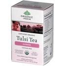 Organic India Tulsi Tea - Jasmine - 18 Tea Bags