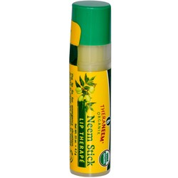Organix South Neem Lip Therapy