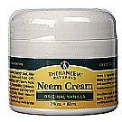 Organix South Neem Cream