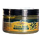 Organix South Neem Nail and Cuticle Scrub