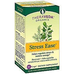 Organix South Stress Ease