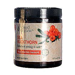 Organix South Sea Buckthorn Body Butter