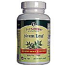 Organix South Organic Neem Leaf