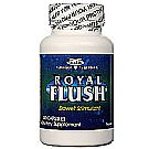 Royal Bowel Flush - Support For Bowel